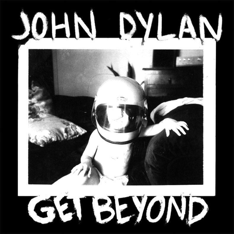 John Dylan