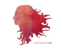 Katey Morley