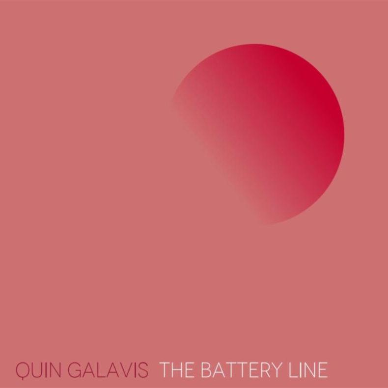 Quin Galavis