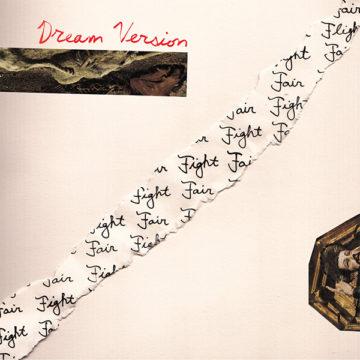 Dream Version