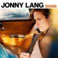 Johnny Lang