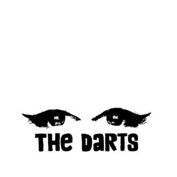 The Darts