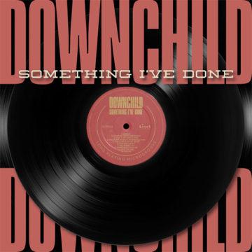 Downchild