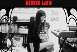 Aimee Lay