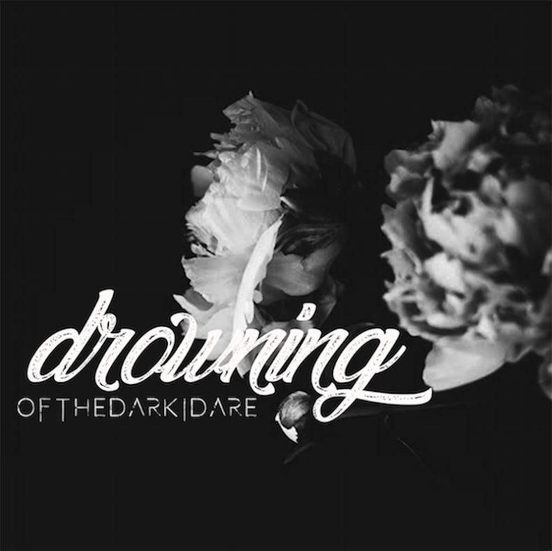 Of The Dark I Dare