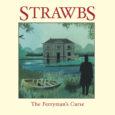 Strawbs