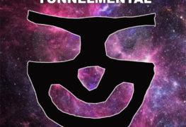 tunnelmental