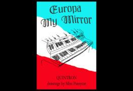 Europa My Mirror