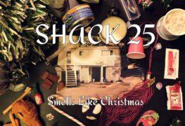 Shack 25