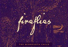 The Minnesota Child