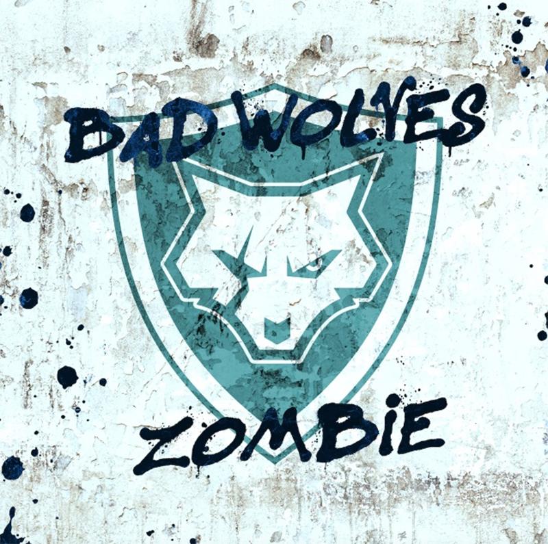 Bad Wolves Tour