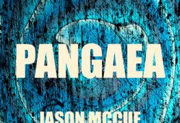 Jason McCue