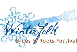 Winterfolk XVI Blues & Roots Festival Preview