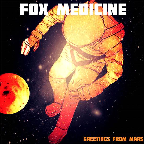 Fox Medicine