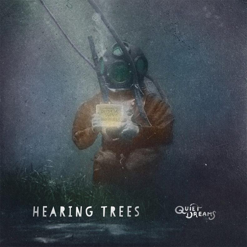 Hearing Trees