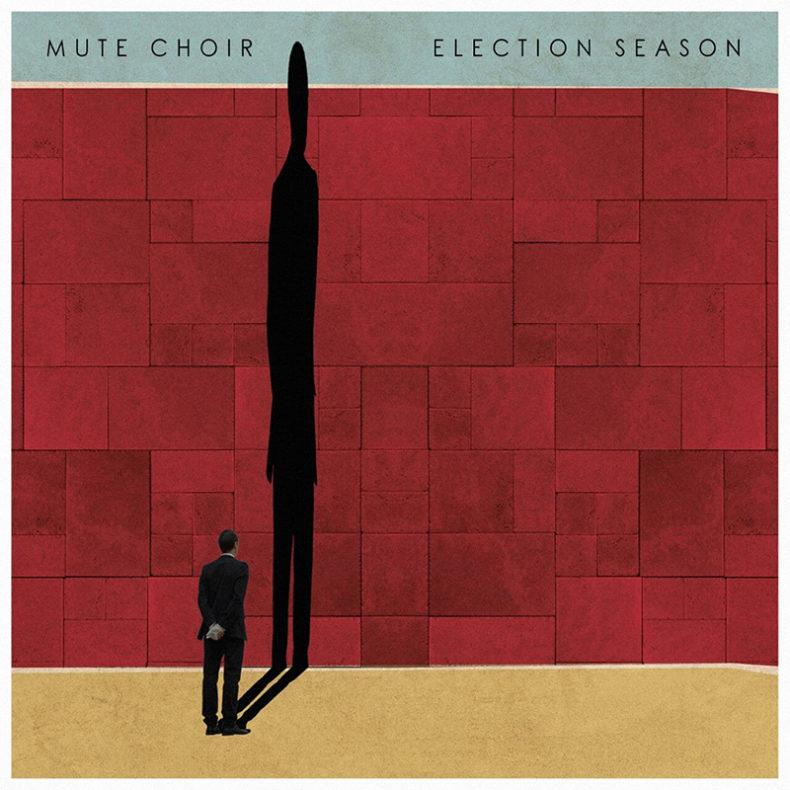 Mute Choir