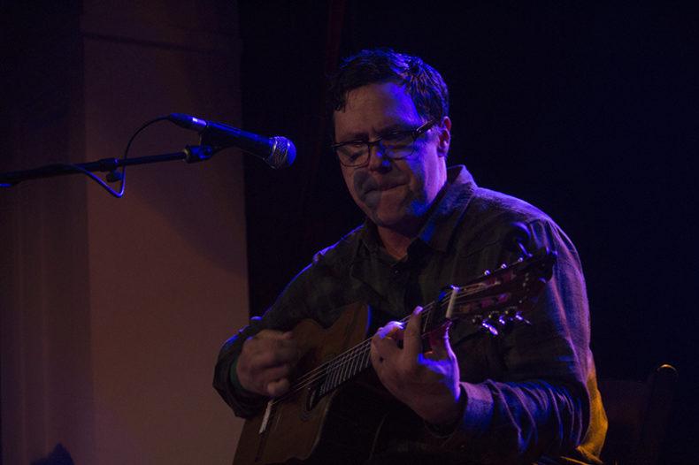 Damien Jurado