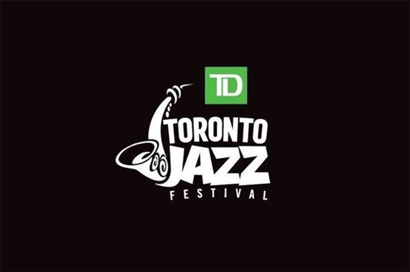 Festival Fever in Toronto