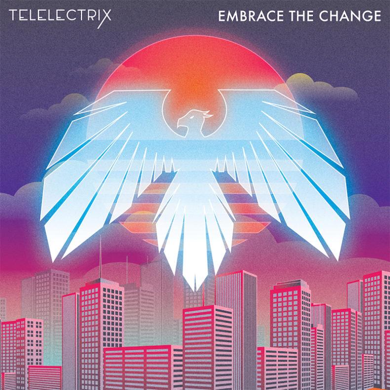 Telelectrix