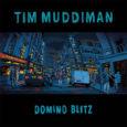 Tim Muddiman And The Strange