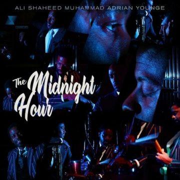 Ali Shaheed Muhammad & Adrian Younge
