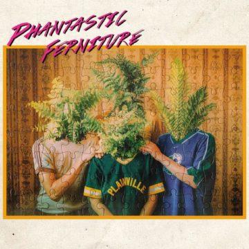 Phantastic Ferniture