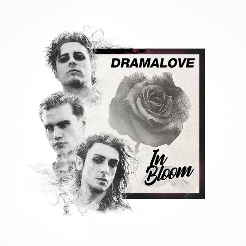 Dramalove