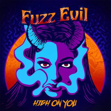 Fuzz Evil