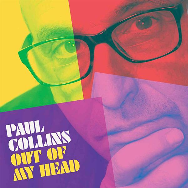 ¿Qué Estás Escuchando? - Página 40 Paul-Collins-Inlay-01