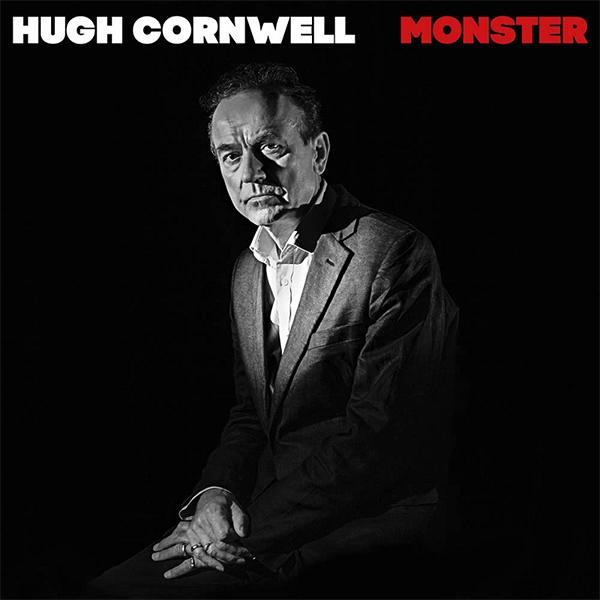 Hugh-Cornwell.jpg