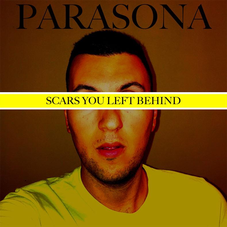 Parasona