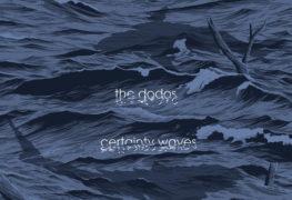 The Dodos