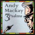 Andy Mackay