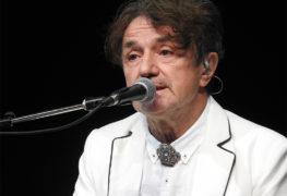 Goran Bregović