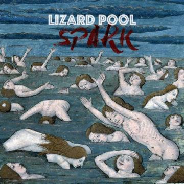 Lizard Pool