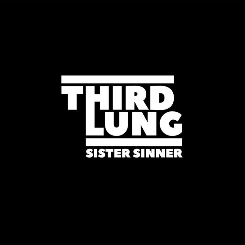 Third Lung