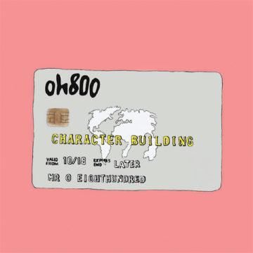 oh800
