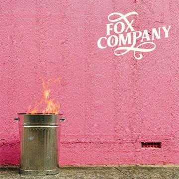 Fox Company