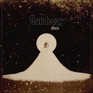 Sundecay