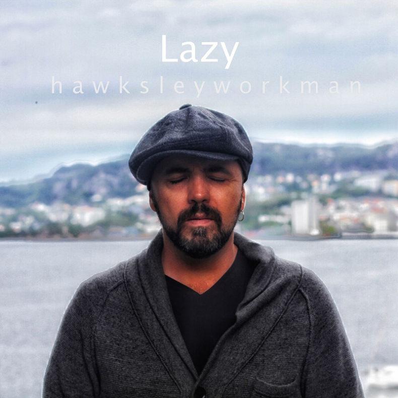 Hawksley Workman