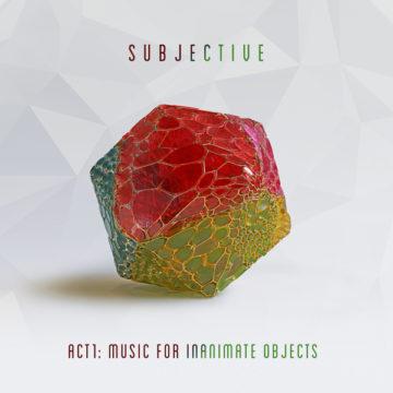 Subjective
