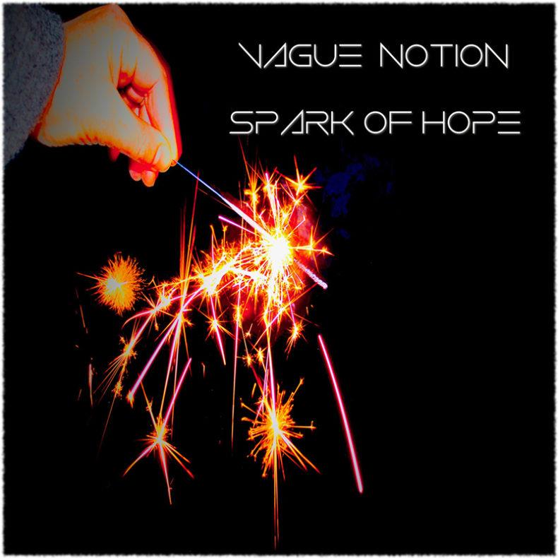 Vague Notion