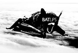 Bat Lips