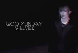 Goo Munday
