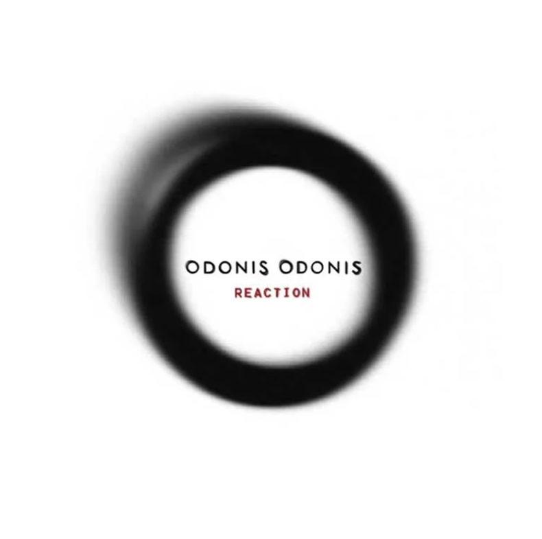 Odonis Odonis