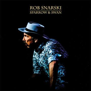 Rob Snarski