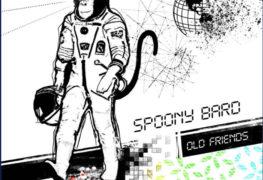 Spoony Bard