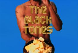 The Black Tones