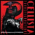 Cellista