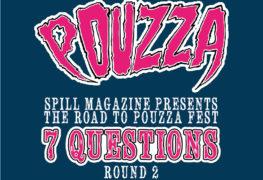 Pouzza Fest